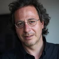 Jose Carlos Bouso PhD/ESPAÑA