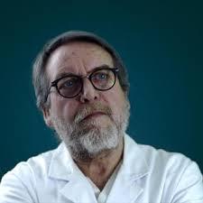 Mariano García de Palau MD/ESPAÑA