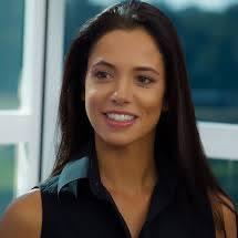 Paula Dall'Stella MD/BRASIL