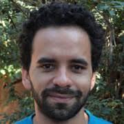 Rafael Guimaraes PhD/BRASIL